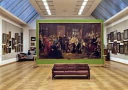 Muzeum Lubelskie - Zamek Lubelski