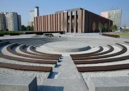 Narodowa Orkiestra Symfoniczna Polskiego Radia - Katowice