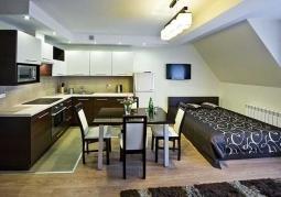 Apartamenty Viva Tatry - Zakopane