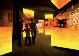 Muzeum Ognia - Żory