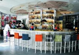 Zdjęcie: Coctail Bar max / Dom Whisky