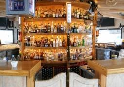 Coctail Bar Max Jastrzębia Góra