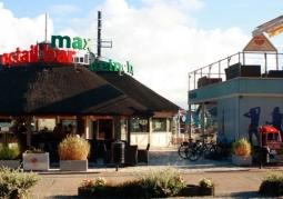 Coctail Bar Max JG