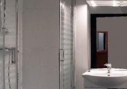 Zdjęcie: łazienki