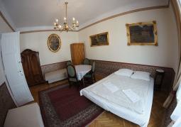 Apartamenty Old Town - Kraków