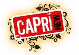 Pizzeria Capri New