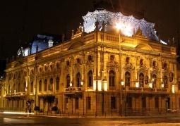 Muzeum Miasta - Łódź