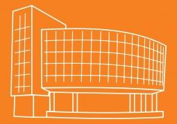 Regionalne Centrum Kultur Pogranicza