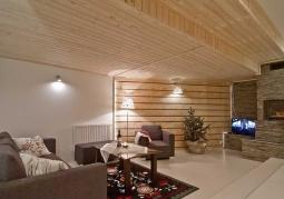 Zespół Domków i Apartamentów Twój Domek - Kościelisko