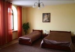 Apartament Starówka - Lublin