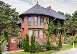 Palace - Luxury Rooms - Pobierowo
