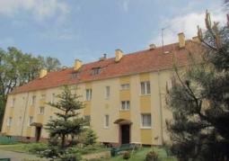 Ośrodek wypoczynkowy Podczele II - Kołobrzeg