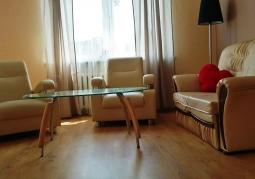 Apartamenty Fiesta - Gdynia