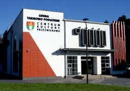 Centrum Kultury Przeźmierowo