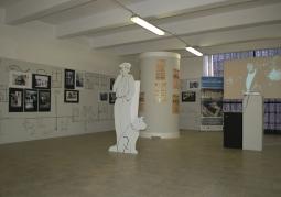 Wystawa z 2012 roku