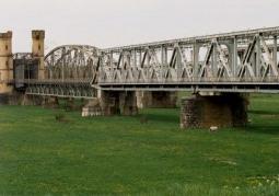 Most Tczewski