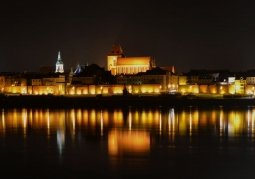 Stare Miasto - Toruń