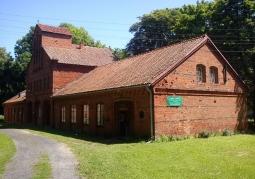 Muzeum Skarby z Poddasza
