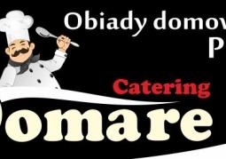 Restauracja Domare - Tarnów