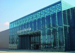 Expo Silesia - Sosnowiec