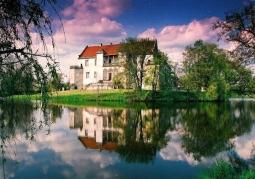 Zamek Szydłowieckich i Radziwiłłów - Szydłowiec