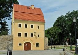 Muzeum Złota - Złotoryja