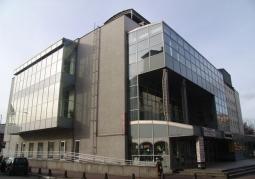 Teatr Polski - Wrocław