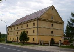 Muzeum Kresów - Lubaczów