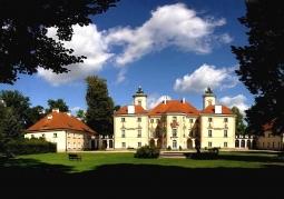 Pałac Bielińskich