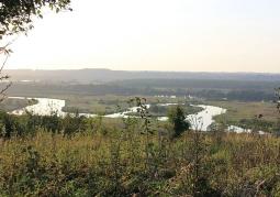 Park Krajobrazowy Dolina Dolnej Odry