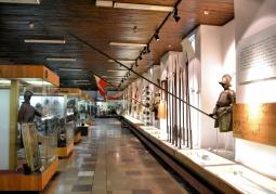Muzeum Oręża Polskiego - Kołobrzeg