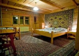 Góralska Chata - Zakopane