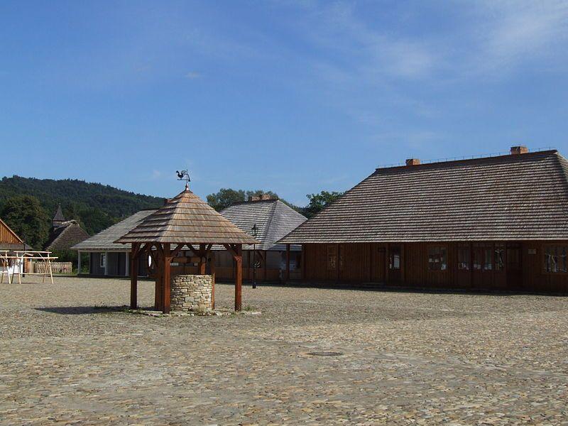 Rynek Galicyjski