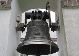 Dzwon