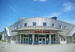 Arena Sanok