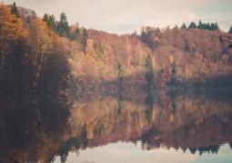Jezioro Długie