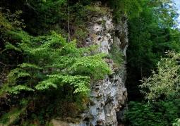 Jaskinia Jahybta