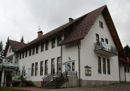 Gminne Centrum Kultury i Ekologii