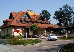 Hotelstyl1