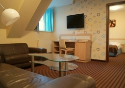 Hotelstyl2