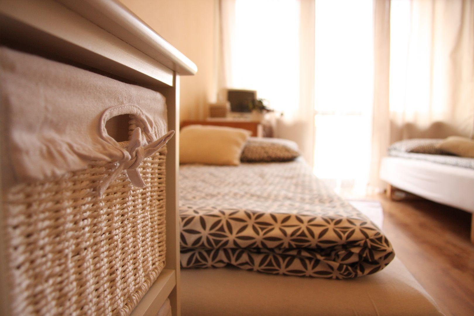 Eco Vita Centrum Wypoczynku