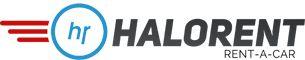 Logo Halorent