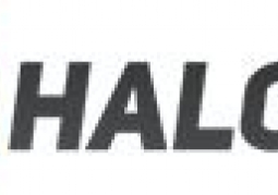 Logo Halorent