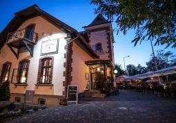 Osteria Bellanuna - Rzeszów