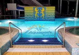 Aquapark Kutno - Kutno