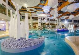 Aquapark - Sopot