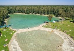 Kąpielisko