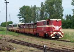 Przeworska Kolej Dojazdowa