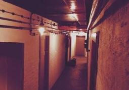 The Bunkier Escape Rooms Park Rozrywki - Poznań