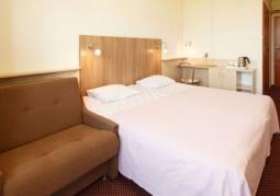 Hotel Spa Eden